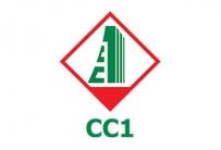 Đối tác vật liệu xây dựng CMC
