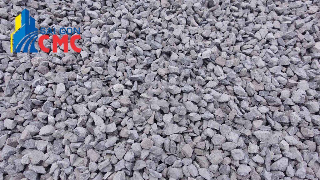 Địa chỉ uy tín cung cấp đá xây dựng giá rẻ trên thị trường tại quận 7