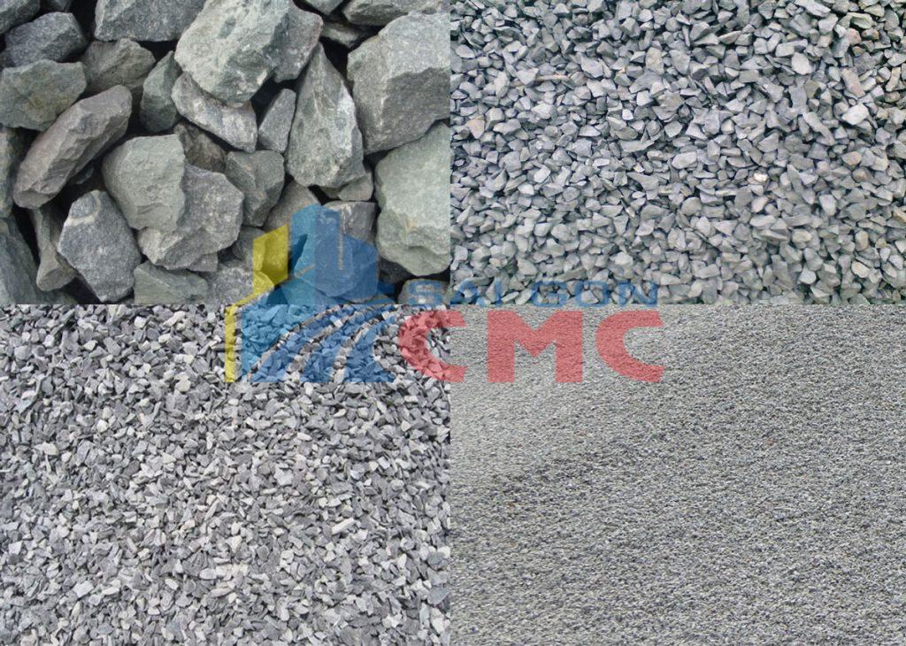 Ngoài đá 0x4 thị trường tại Quận 4 còn tiêu thụ các dạng đá xây dựng nào?