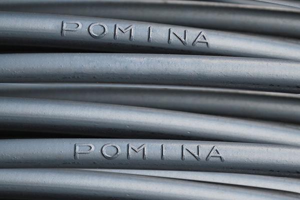 Báo giá thép Pomina | giá sắt thép xây dựng Pomina mới nhất hôm nay