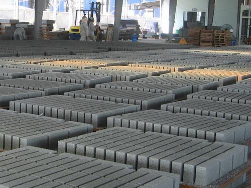 Cửa hàng bán vật liệu xây dựng tại quận Thủ Đức giá rẻ