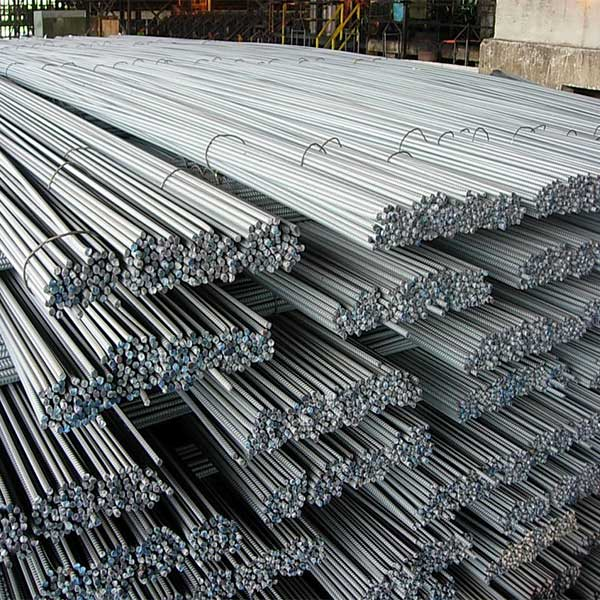 Địa chỉ cửa hàng cung cấp vật liệu xây dựng tại huyện Cần Giờ.