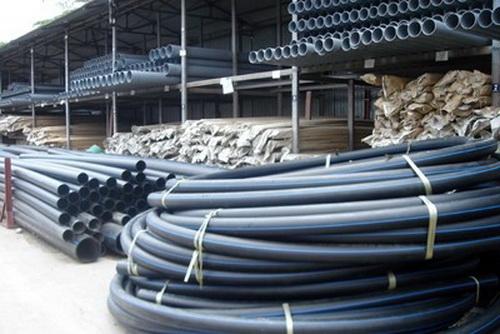 Đơn vị cung cấp và phân phối vật liệu xây dựng tại quân 7