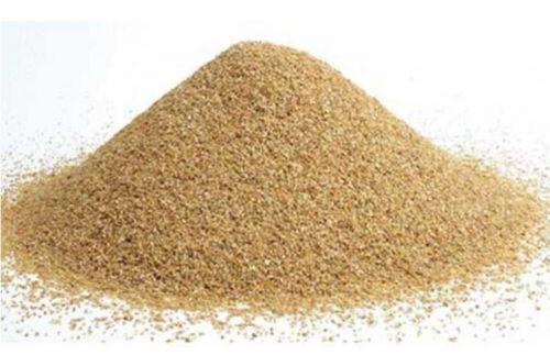 Đơn vị phân phối cát xây dựng quận 6 - Cát xây dựng quận 6 giá rẻ
