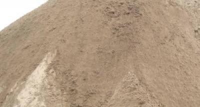 Giá cát xây dựng tại quận 5 tphcm – Bảng giá cát xây dựng quận 5 tphcm