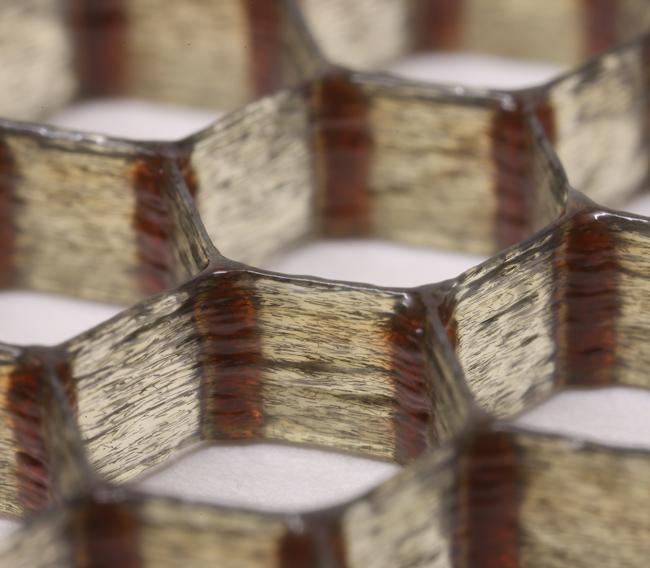 Những loại vật liệu xây dựng mới cho tương lai nghành xây dựng