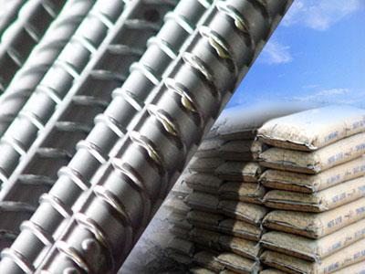 Những lưu ý khi chọn vật liệu xây dựng – Vật liệu xây dựng Sài Gòn CMC