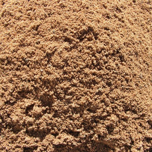 Những ứng dụng của cát – cát xây dựng