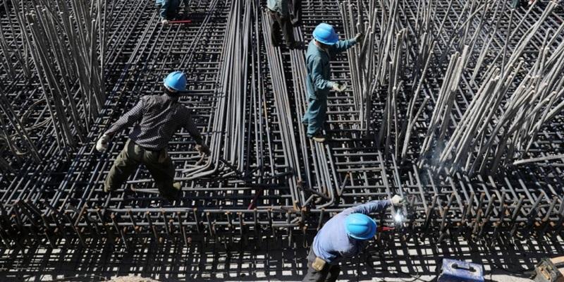 Đại lý sắt thép xây dựng quận 9 - Cung cấp thép xây dựng tại quận 9