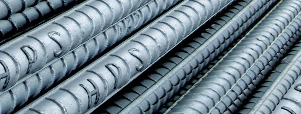 Thép Việt Nhật - Cung cấp, phân phối sắt thép Việt Nhật giá rẻ tphcm