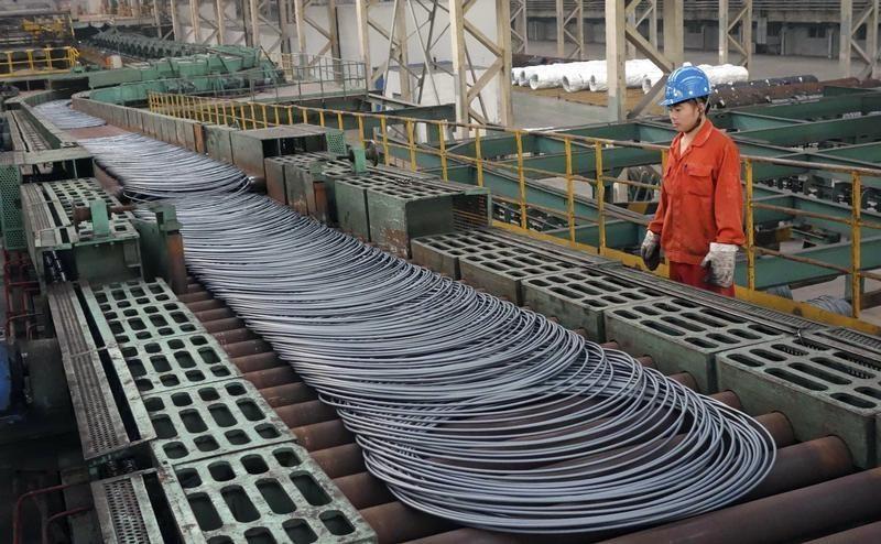 Địa lý số 1 cung cấp sắt thép xây dựng uy tín trên thị trường