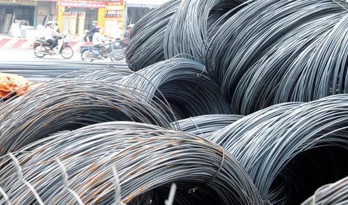 Thông tin đại lý phân phối vật liệu xây dựng quận Bình Thạnh