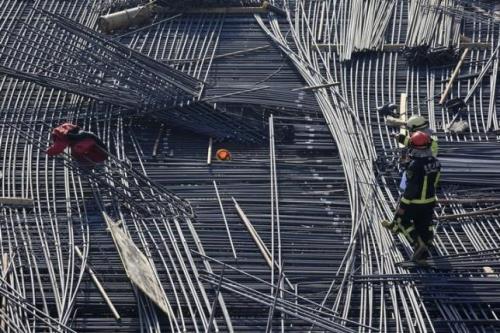Thông tin nhà cung cấp vật liệu xây dựng tại quận Gò Vấp uy tín