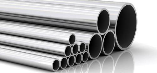 Tìm hiểu một số ưu điểm nổi bật của ống thép mạ kẽm