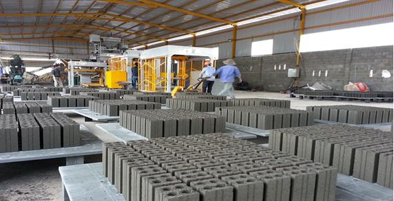 Vật liệu xây dựng tại quân 10 – Đơn vị cung cấp vlxd tại quận 10