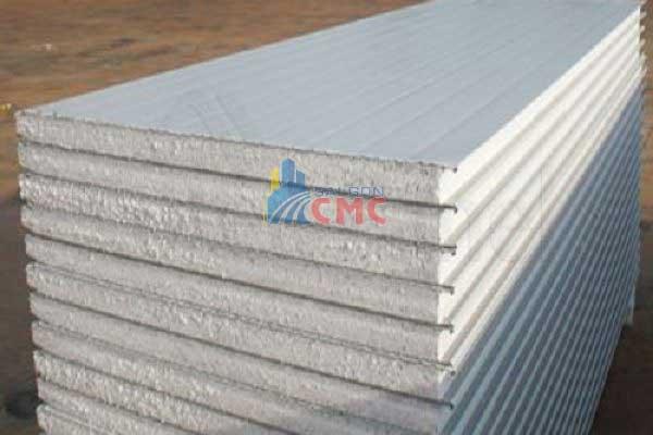 ton-2-lop-panel-PU-EPS-xốp-chống-cháy--xop-chong-chay