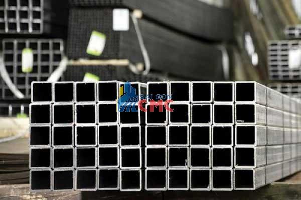 thép hộp đen 150x150x2.8