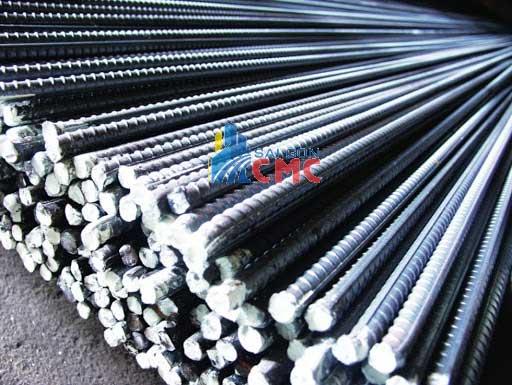 Bảng báo giá các sản phẩm sắt thép Việt Nhật