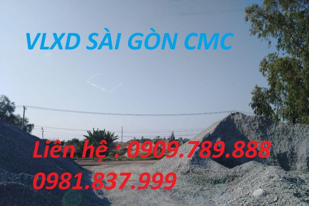 8e1af7750c18f146a809
