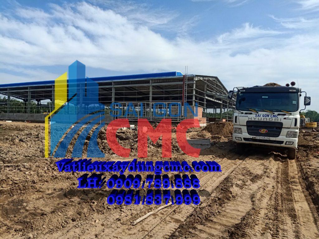 Liên hệ mua cát đá xây dựng : 0909.789.888 hoặc 0981.837.999