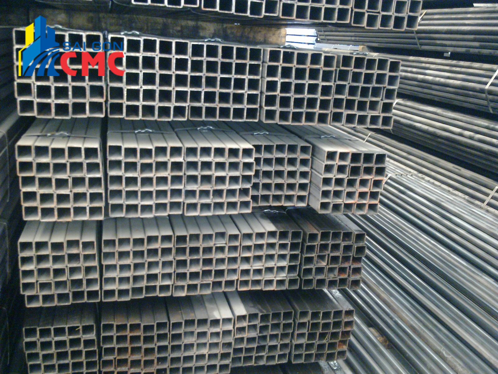 Bảng báo giá thép hộp mạ kẽm Nguyễn Minh cập nhật mới nhất năm 2021