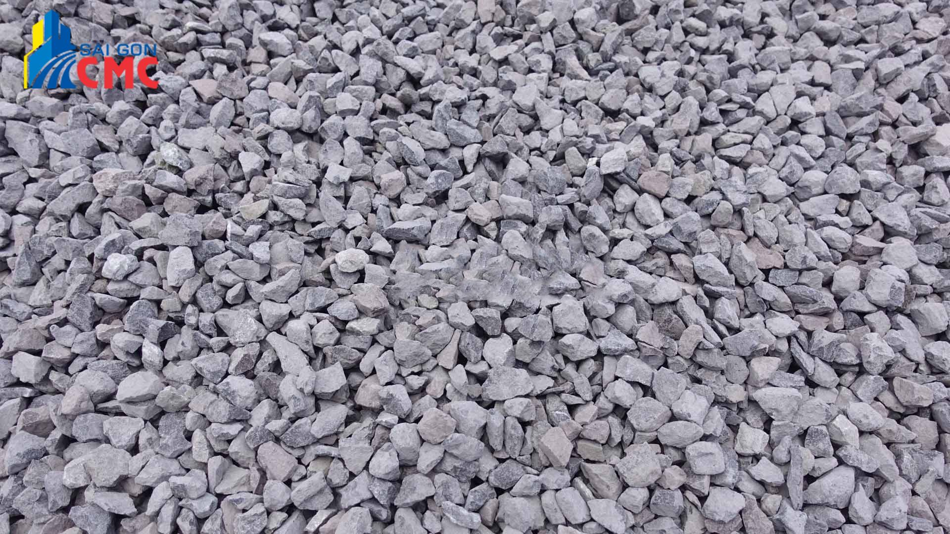 Địa chỉ cung cấp cát xây dựng chất lượng