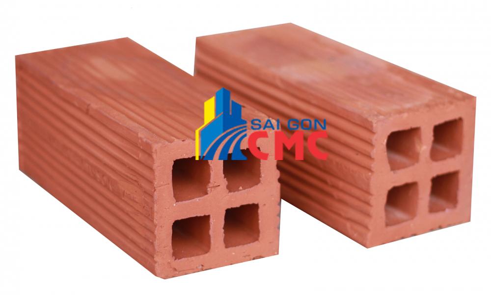 Những tiêu chuẩn khi lựa chọn gạch xây dựng