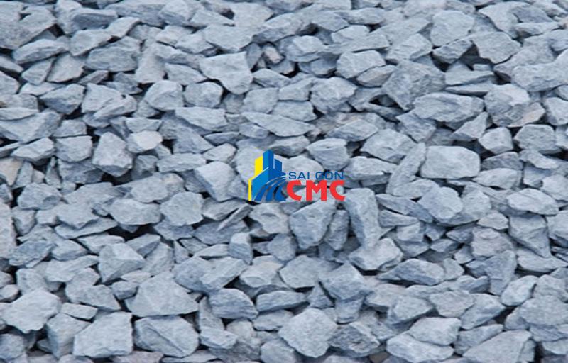 đá xây dựng tại quận 8