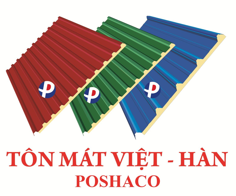 Đại lý tôn lạnh Việt Hàn chính hãng