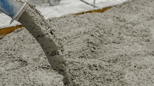Tìm hiêt độ sụt bê tông là gì