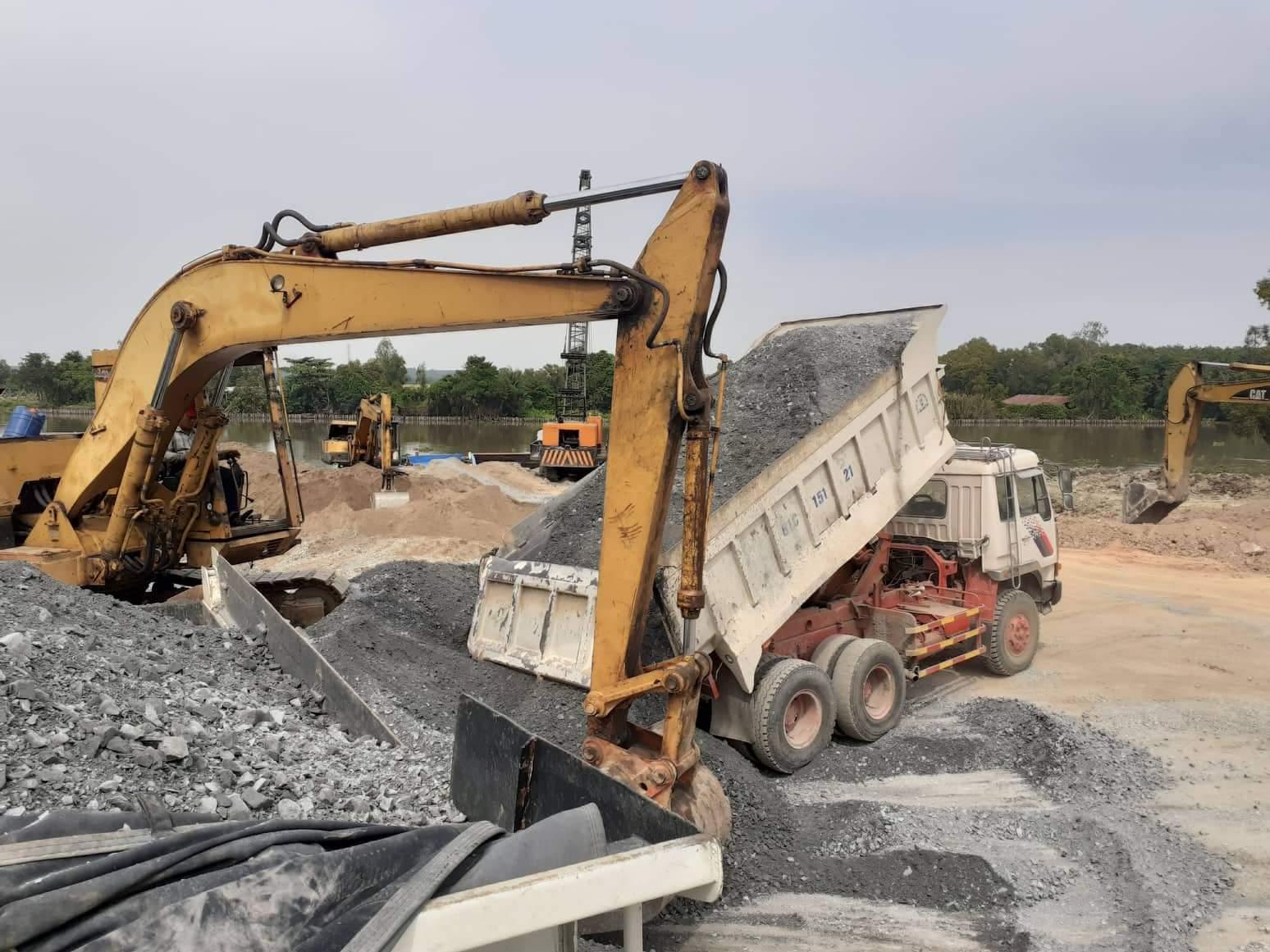 Đơn vị cung cấp đá 0x4 loại 1 chất lượng